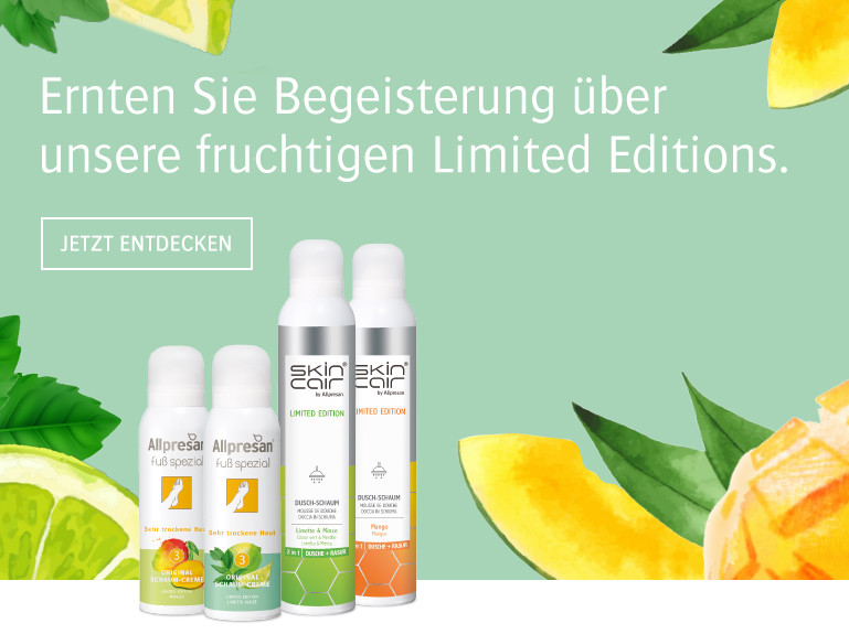 https://www.nscprofishop.de/angebote/limited-editions/